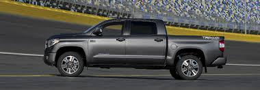 2018 toyota off road. brilliant 2018 2018 toyota tundra trd sport chicago auto show u0026 release date in toyota off road oakbrook