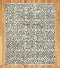 area rugs naples florida rug designs