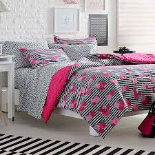 upc 883893437111 image for full queen comforter set betsey johnson royal roses