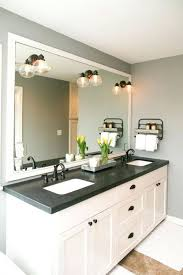 vanities modern double vanity bathroom modern double bath vanity modern double sink bathroom vanities canada