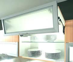glass shelves kitchen wall units for floating wine shelf enchanting cabinet in glass shelves