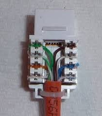 cat6 wiring diagram wall plate wiring diagram terminating wall plates wiring