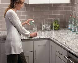 laminate countertops edge profiles laminate kitchen countertops s south africa laminate countertop filler home depot