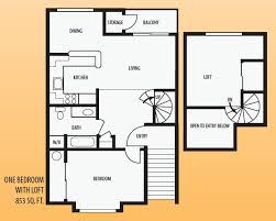 1 bedroom floor plan stunning ideas cortland commons floor plans rouse management one bedroom loft floor