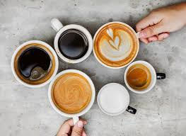 How long does caffeine affect you specifically? Does Coffee Go Bad Shelf Life Of Coffee And Tips To Keep Your Java Fresh