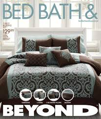 bed bath beyond home decor 225 high tech roadideas bed bath and beyond bathroom curtains or delicatebed bath and beyond kitchen bath 1602 the