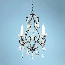 mini swag chandelier also chandelier plug in mini chandelier plug in swag mini swag crystal chandelier