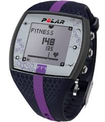 polar heart rate monitors at hrwc polar ft7 at 71 is a great value in both men s and women s styles