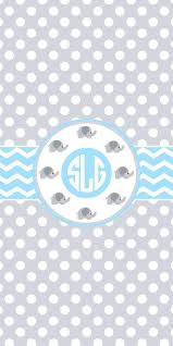 elephant area rugs nursery elephant theme plush fuzzy area rug grey polka dots sky blue pink