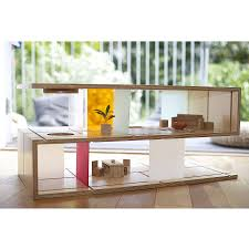 ikea dolls house furniture. Ikea Dolls House Furniture. Original Doll Modern Furniture