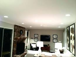 dazzling design ideas bedroom recessed lighting. Interesting Ideas Bedroom Recessed Lighting Layout New  Placement Lights In Throughout Dazzling Design Ideas