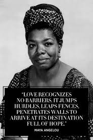 18 inspirational quotes about leaving a legacy (spiritual). Best Maya Angelou Quotes To Inspire Inspiring Maya Angelou Quotes