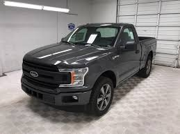 2018 ford xl. delighful 2018 new 2018 ford f150 xl for ford xl p