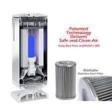 PNPO Air Purifier - Posts | Facebook
