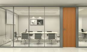 cheap office dividers. Cheap Office Partition Walls Glass Wall Dividers High Quality Favorable Price Frosted
