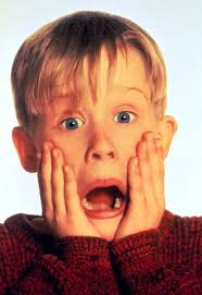 Small Picture Home Alone Turns 25 Where Are Macaulay Culkin and His Co Stars