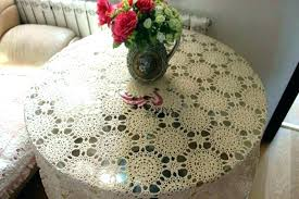 plastic table covers picture round plastic tablecloths of end table covers coffee and end tables plastic table covers