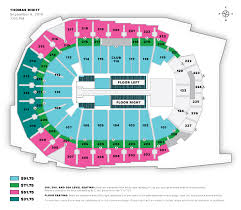 Wells Fargo Arena Des Moines Seating Chart With Seat Numbers 24 Meticulous Civic Center Des Moines Iowa Seating Chart