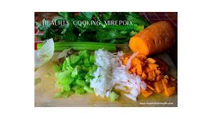Trader joe's mirepoix vegetable mix review. Roub7ftwe Czpm