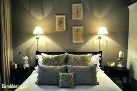 modern sconces bedroom modern wall lights bedroom wall sconces dining room wall sconces awesome bedside wall