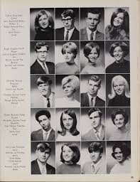 1970_06_West_High_School_Occident034_R - Columbus and Ohio Yearbook  Collection -