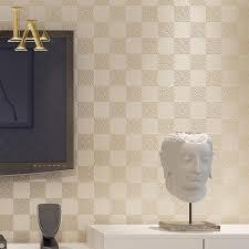 Www5trueblueconnectorg Wallpapers