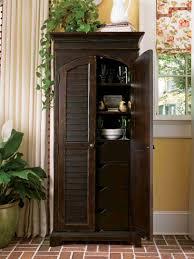 Paula Deen China Cabinet Universal Furniture Paula Deen Home Utility Cabinet By Universal