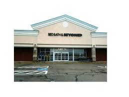 shop home decor in middletown ri bed bath beyond wall decor
