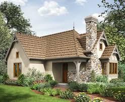 Micro HomesMicro Cottage Plans