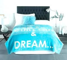 bed sheets for teenage girls. Bedroom Sheets And Comforter Sets Teenage Girl Bed  For Girls Cute Bedding O