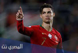 تعبير عن لاعب مشهور بالانجليزي - المصري نت