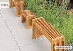 large sliding patio doors:  good backless patio bench  teak benches outdoor garden benches buy