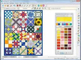 33 best EQ How-To Videos images on Pinterest | Projects, Software ... & Find Fabrics, Colors, and Blocks Using the Eyedropper in EQ7. Quilting ... Adamdwight.com