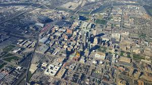 Downtown is the location of many corporate or regional headquarters; History Of Indianapolis Wikipedia