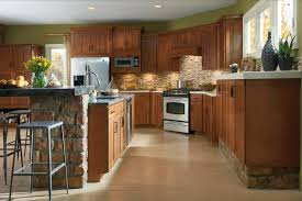 Nj Kitchen Remodeling Property