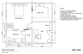 bedroom addition floor plans large size of room plan cool for beautiful master laundry 2 lau