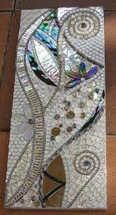 stained glass wall art mosaic artwork