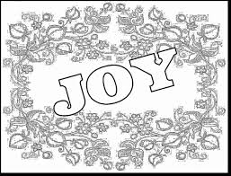 Small Picture great joy bible coloring pages with fruit of the spirit coloring