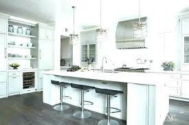 transitional pendant lights stunning kitchen island lighting ideas