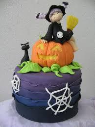 94 Easy 40th Birthday Cake Ideas 40th Birthday Cakes For Women