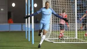 Lukas nmecha profile), team pages (e.g. England Ahead Of Nigeria Germany In Race For Prolific Man City Nmecha Brothers All Nigeria Soccer The Complete Nigerian Football Portal