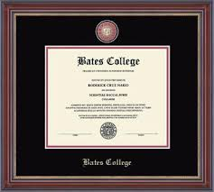 masterpiece edition diploma frame in kensington black crimson  masterpiece edition diploma frame in kensington black crimson