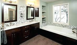 average cost bathroom remodel. Cost Of Bathroom Remodel Remodeling Average Low End M