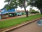 imagem de Selvíria Mato Grosso do Sul n-10