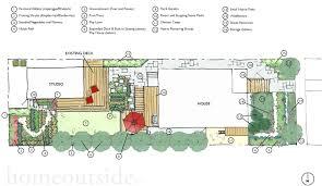 Small Picture Garden Design Plans Superb Planning A Garden 1 Planning A Garden