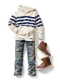 newest fashion little boy gentlemen