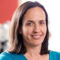 Laura Middleton | Kinesiology | University of Waterloo