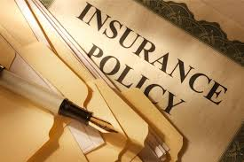what insurance companies look for when qualifying you for auto insurance