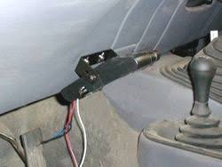 60 best of 2017 dodge durango brake controller wiring diagram pics reese brake controller wiring diagram best hopkins impulse source · brake controller sitting flush on the