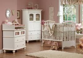 ... Baby Nursery : Shab Chic Nurseries Sugar Sweet Homes Intended For Shabby  Chic Baby Nursery The ...